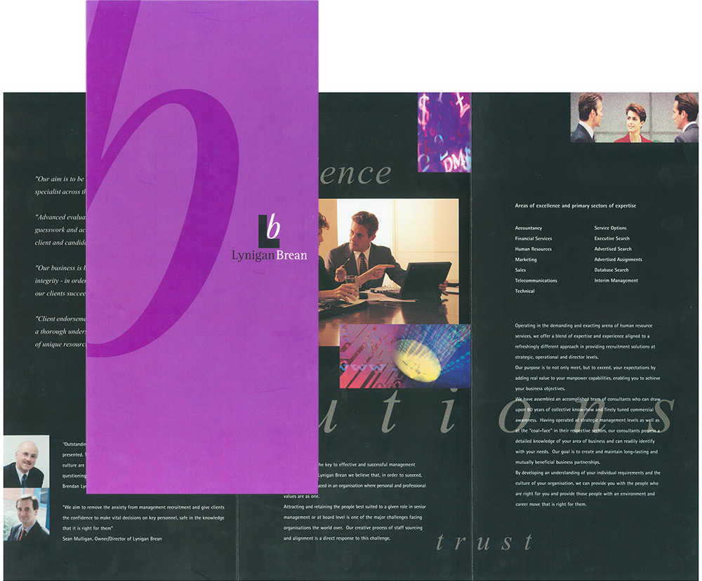 Lynigan-Brean-Brochure2
