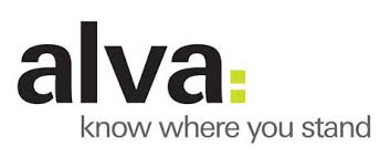 ALVA Reputation Management LOGO 1