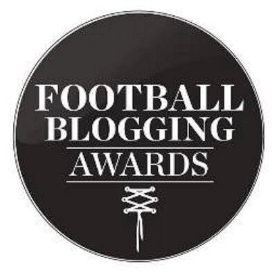 Football Blogging Awards LOGO