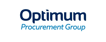 Optimum_Procurement_Group_Logo_vt_RGB