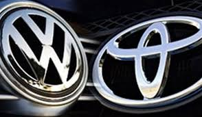 Back from the brink - Toyota recovered after the safety scandals of 2010 - can VW do the same in 2015?