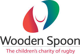 Wooden Spoon LOGO 1
