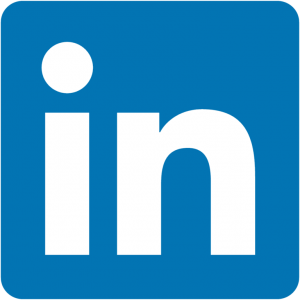 Contacts - how well do we know all of our contacts on LinkedIn?