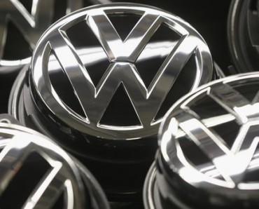 Hot air on VW fuel emissions scandal